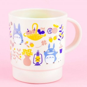 My Neighbor Totoro Forest Play Cup
