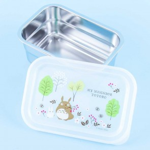 My Neighbor Totoro Forest Adventure Bento Box