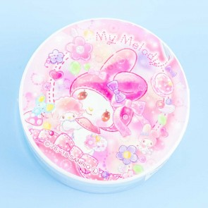 My Melody Floral Moisturizing Gel - Rose