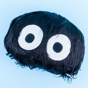 My Neighbor Totoro Cushion - Susuwatari