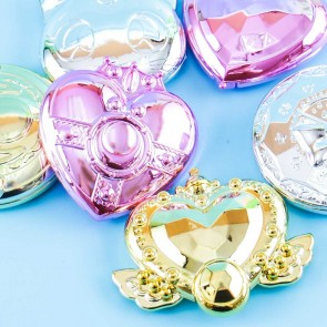 Sailor Moon Beauty Mirror 2 Gachapon