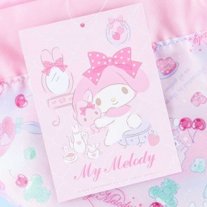 My Melody Cherry Desserts Multi-Strap Bag