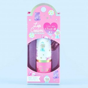 Mignonmimi Candy Overload Lip Cream - Grape