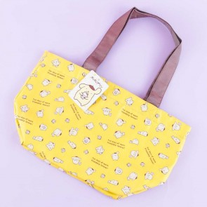 Pompompurin Fun Days Tote bag