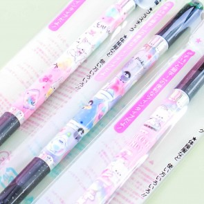 Pastel Animal Dreams Dual Marker