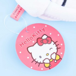 Hello Kitty Soft Pouch