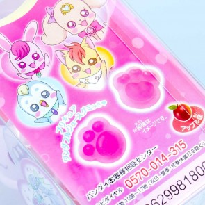 Healin' Good PreCure Wonderful Juice Gummy Case 2