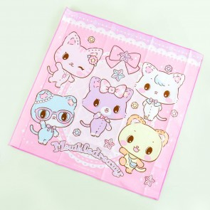 Mewkledreamy Lovely Lunch Cloth