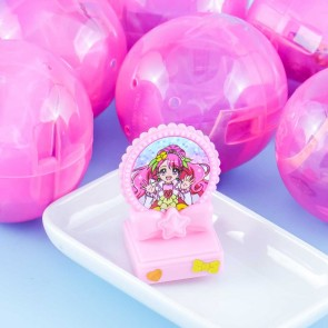 Healin' Good Precure Stamp Gachapon