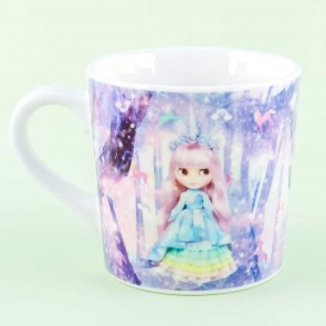 Blythe Dreamy Forest Cup