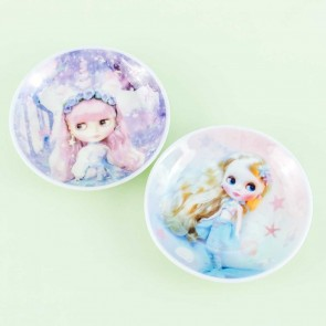 Blythe Magical Dishes Set