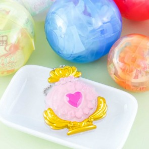 Healin' Good Precure Narakiri Gachapon