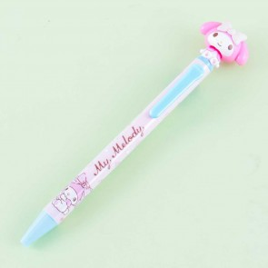 My Melody Bobbing Pen