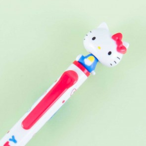 Hello Kitty Bobbing Pen