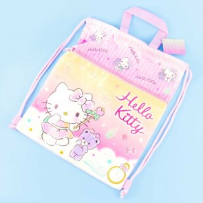 Hello Kitty Magical Dreamland Multi-Strap Bag