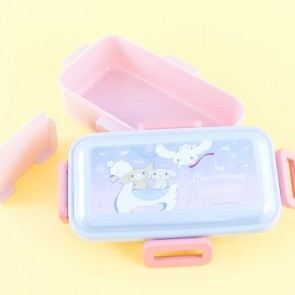 Cinnamoroll Swan Ride Bento Box