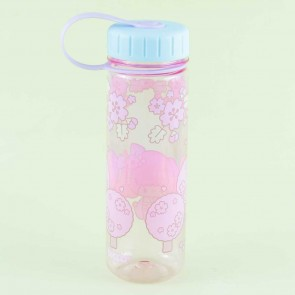 Aiko Sakura Bottle