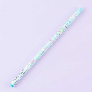 Little Fairy Tale Alice Sparkly 2B Pencil