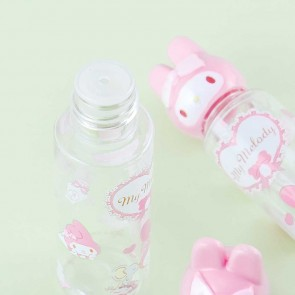 My Melody Cosmetic Bottle Set