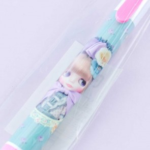 Blythe Cleary Claire Multi-Functional Pen