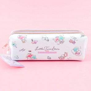 Little Twin Stars Cosmetics Pen Case