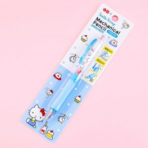 Hello Kitty Cake Mechanical Pencil