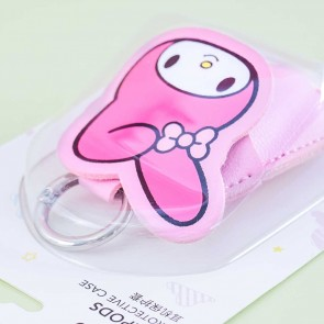 My Melody AirPods Protective Case
