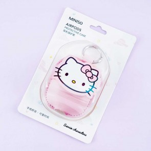 Hello Kitty AirPods Protective Case