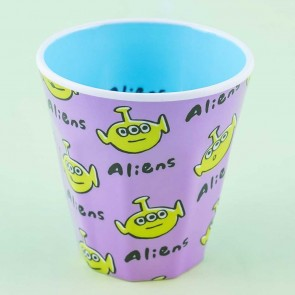 Toy Story Aliens Cup