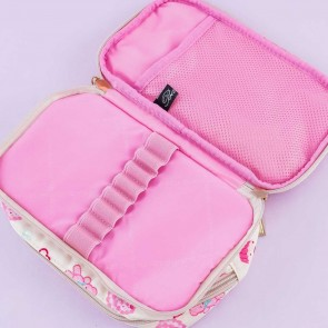 Lovely Baby Cosmetic Bag