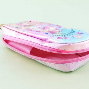 Little Twin Stars Refreshing Popsicle Pencil Case