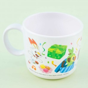 Pokemon Party Cup