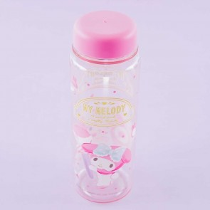 My Melody Sweet Smile Water Bottle