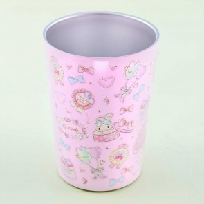 My Melody Sweet Accessories Stainless Steel Tumbler