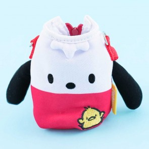 Pochacco Bottle Cover