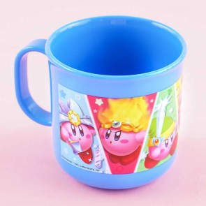 Kirby Of The Stars Cup