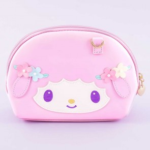 My Melody & Sweet Piano Pouch