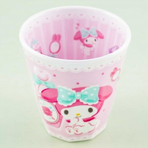 My Melody Pink Room Cup