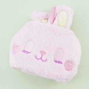 Cotton Candies Mascot Hand Towel - Candy